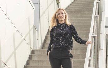 Ny direktør for Audi Danmark